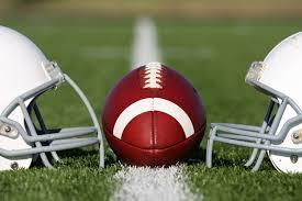 football.png